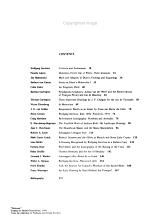 Print Review PDF