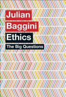 The Big Questions  Ethics PDF