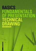 Basics Technical Drawing PDF