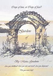 Gardens Of Life Book PDF