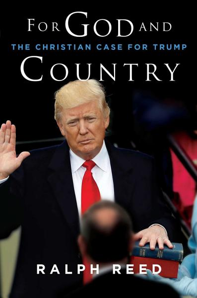 Download For God and Country Book