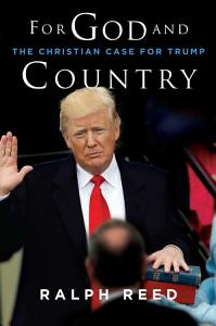 For God and Country PDF