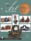 Ronson's Art Metal Works