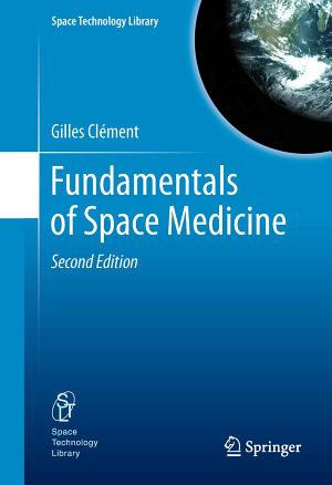 Fundamentals of Space Medicine PDF