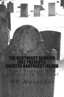 Haunted Nantucket Island PDF