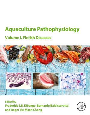 Aquaculture Pathophysiology