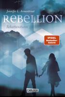 Rebellion  Schattensturm  Revenge 2  PDF