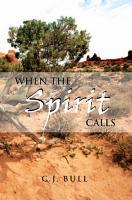 When The Spirit Calls PDF