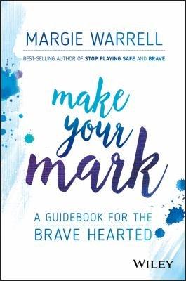 Make Your Mark