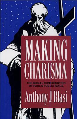 Making Charisma PDF