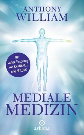 Mediale Medizin PDF