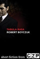 Tabula Rasa: Short Story