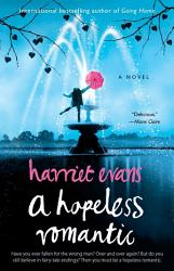 A Hopeless Romantic Book PDF