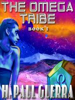 The Omega Tribe PDF