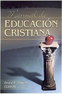 Manual de Educacin Cristiana PDF
