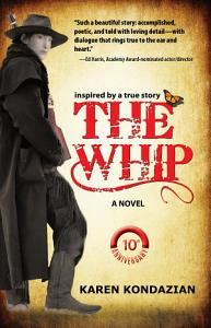The Whip Book