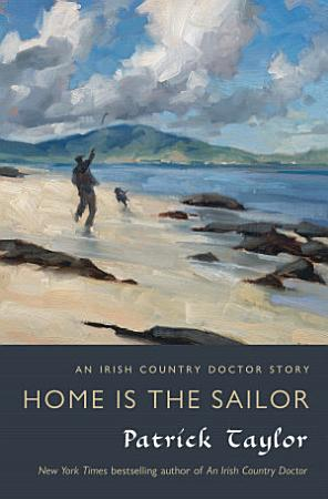 Home Is the Sailor PDF