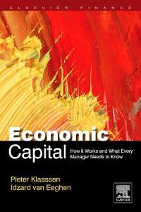 Economic Capital PDF