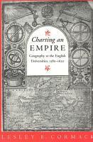 Charting an Empire PDF