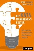 Kata Managementkultur PDF