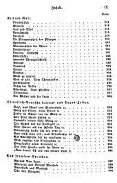 Goethe's Gedichte: Band 2