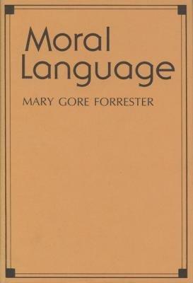 Joyce s Catholic Comedy of Language