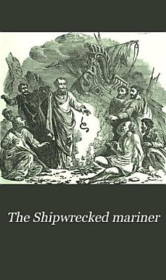 The Shipwrecked mariner PDF