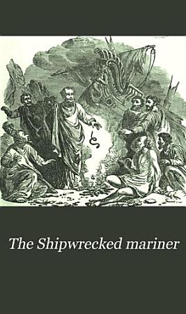 The Shipwrecked mariner PDF
