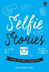 Selfie Stories