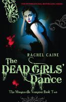 Dead Girls  Dance PDF
