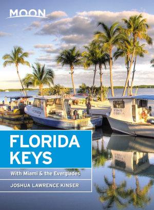 Moon Florida Keys PDF