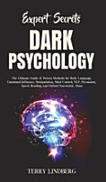 Expert Secrets   Dark Psychology PDF