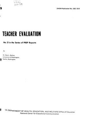 PREP Report PDF