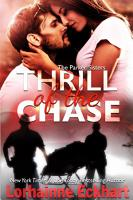 Thrill of the Chase PDF