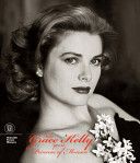 The Grace Kelly Years