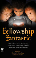 Fellowship Fantastic PDF