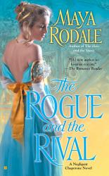The Rogue And The Rival Book PDF