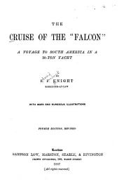 "The Cruise of the ""Falcon"""