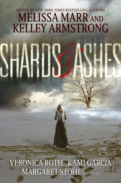 Download Shards and Ashes Book