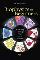 Biophysics for Beginners PDF