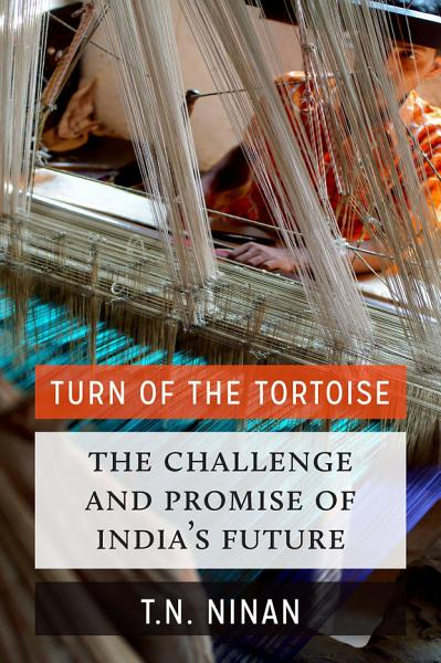 Download Turn of the Tortoise Book