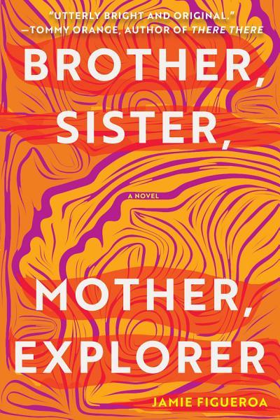 Download Brother  Sister  Mother  Explorer Book