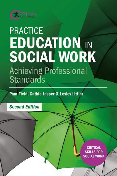 Practice Education In Social Work
