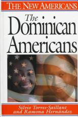 The Dominican Americans PDF