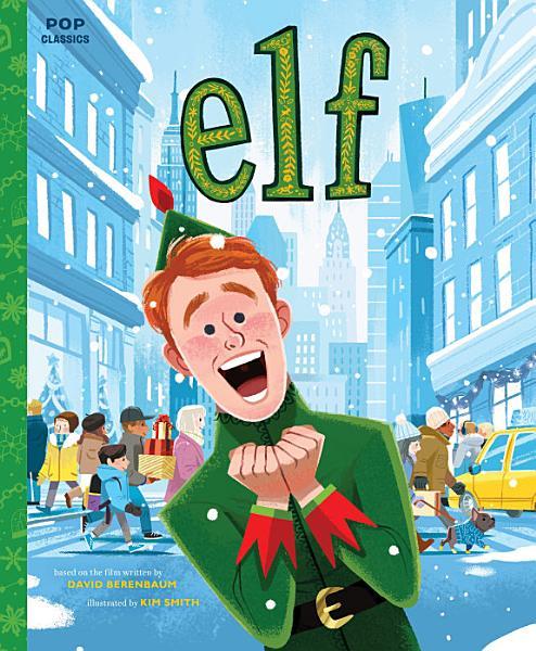 Download Elf Book