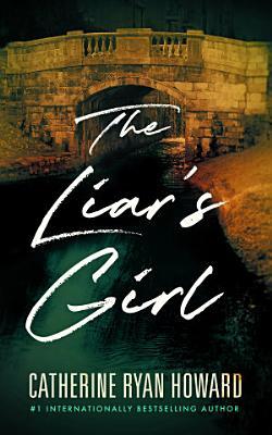 The Liar   s Girl