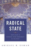 Radical State PDF