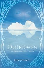 Outriders PDF