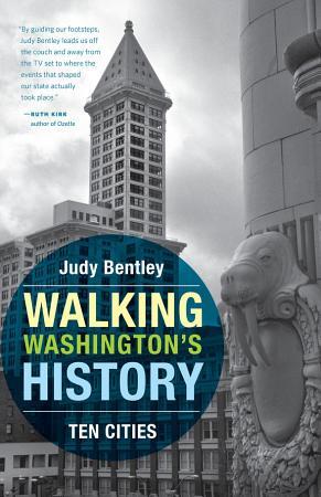 Walking Washington s History PDF