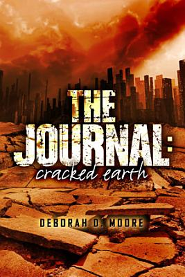 The Journal  Cracked Earth PDF